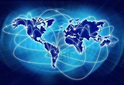: Política pública- Internet- banda ancha