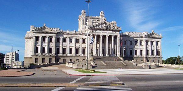 640px-Palacio_Legislativo